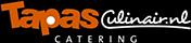 Maestro Cortador Profesional (MCP) Logo
