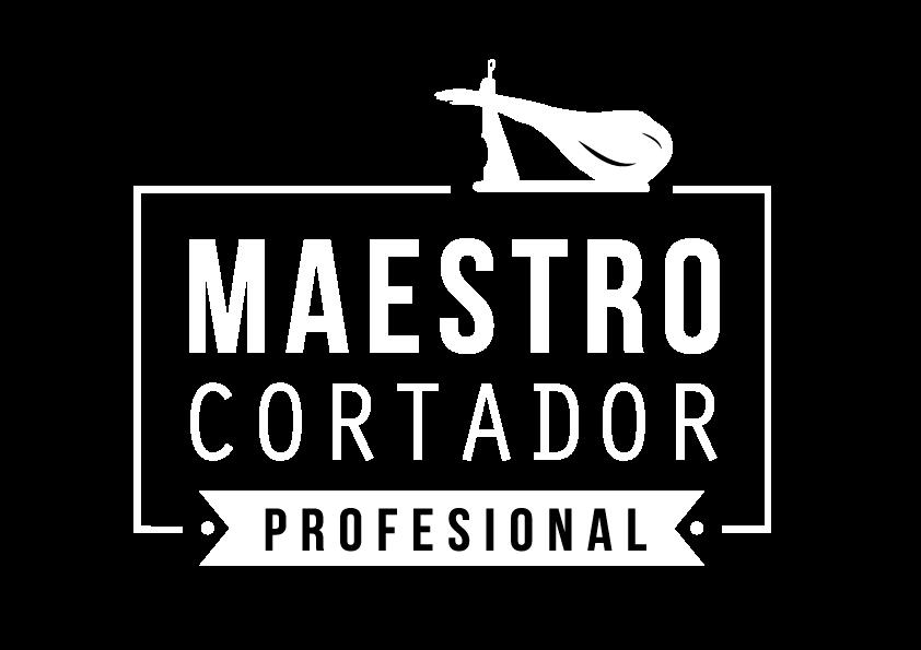 Maestro Cortador Profesional
